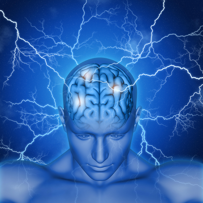 Inteligencia Artificial: no le echen la culpa a la cuchara