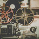 ¡30 frases de película usadas en la vida cotidiana!