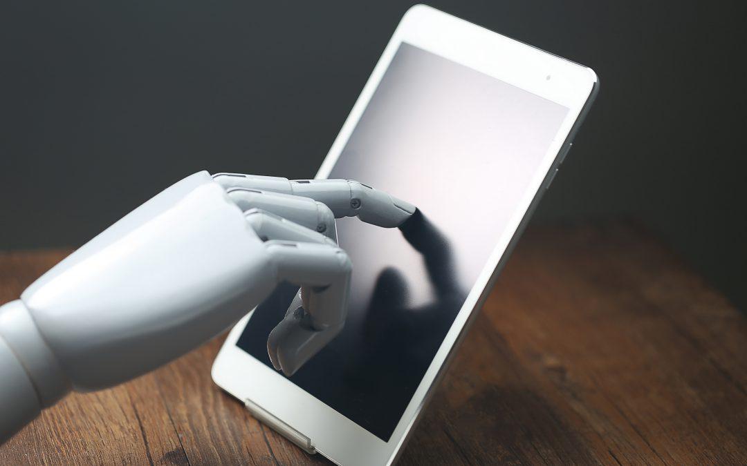 La inteligencia artificial no está para decirme lo que ya sé