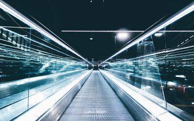 La Inteligencia artificial nos hace spoiler del futuro
