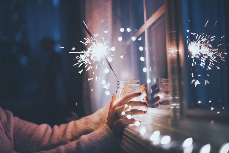 Películas reflexivas para los propósitos de año nuevo