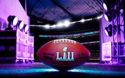 Los mejores anuncios de la Super Bowl 2018